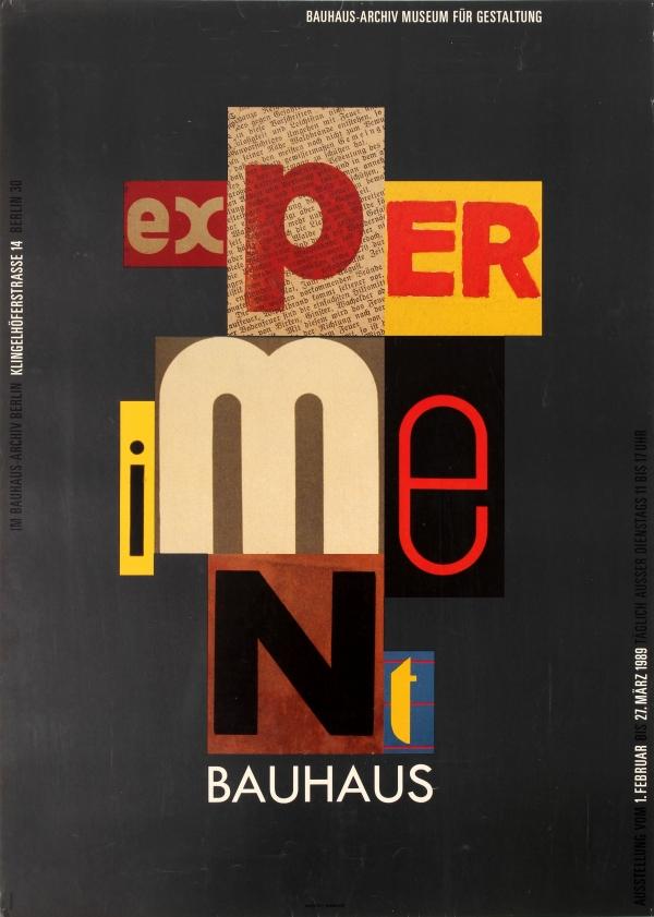 original vintage posters - u0026gt  advertising posters
