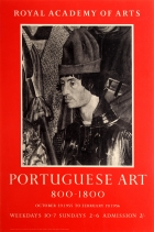 Portuguese Art Royal Academy of Arts