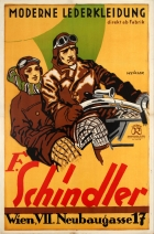 Schindler Leather Clothing Motorcycle