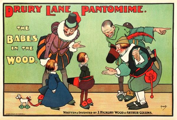 Original Vintage Posters -> Advertising Posters -> Drury