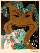 The Plays The Thing YWCA