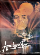 Apocalypse Now German Coppola