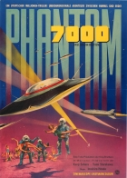 Phantom 7000 SciFi Japan
