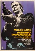 Get Carter Michael Caine