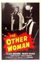 The Other Woman B Movie USA