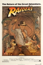 Indiana Jones Raiders Of The Lost Ark Great Adventure