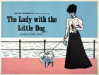 The Lady With The Little Dog Chekov