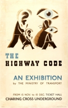 The Highway Code Zero