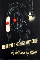 Road Safety ROSPA Observe The Highway Code Cycling