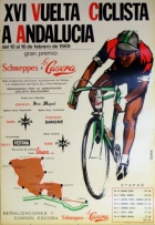 Andalusia Cycling Grand Prix