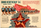 Youth Sports USSR