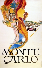 Monte Carlo by Carpenter (large)