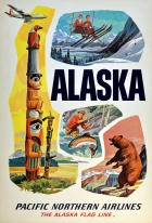 Alaska Pacific Northern Airlines