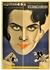 Kino/Film: Soviet Posters of the Silent Screen
